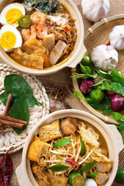 jakarta cuisine food festival at novotel singapore clarke quay