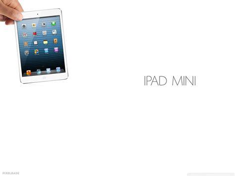 Ipad Mini 4k Hd Desktop Wallpaper For • Wide & Ultra Widescreen Displays • Tablet • Smartphone