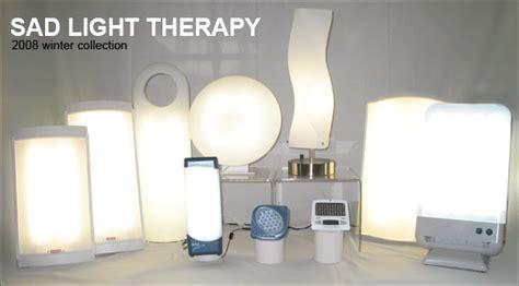 seasonal light disorder ls sad symptoms and sad light therapy