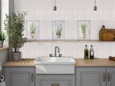 ctm kitchen tiles 19 best more time with friends and family images on 3038