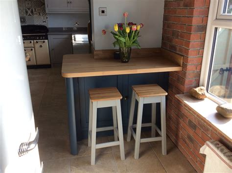 Kitchen Breakfast Bar by Awesome What Is A Breakfast Bar 24 Pictures Lentine
