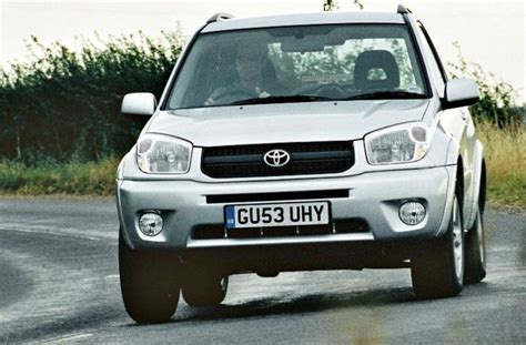 toyota main dealer customer left angered over main dealer 39 s clutch advice