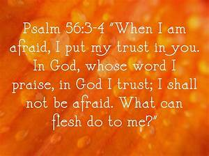 STRENGTH COURAGE QUOTES BIBLE image quotes at relatably.com