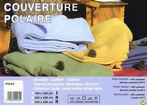 Couverture Polaire Ikea : grosse couverture polaire simple plaid polaire x cm polyester gm velvet rouge with grosse ~ Teatrodelosmanantiales.com Idées de Décoration