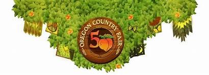 Oregon Fair Country Ocf Veneta Treatment Centre