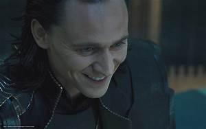 Download wallpaper Loki, actor, Tom Hiddleston free ...