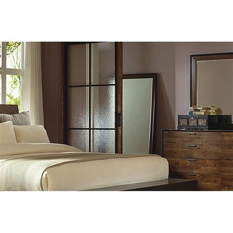 floor mirror clearance floor mirror 3600 0600 kateri legacy classic outlet discount furniture selections bedroommirror