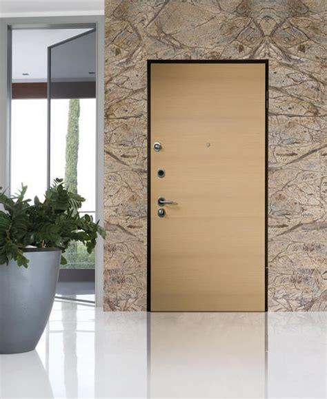 portoni ingresso porte ingresso legno portoni ingresso arredamento