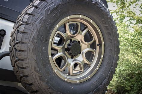 bronze wheels jeep bronze archives mamba offroad wheels