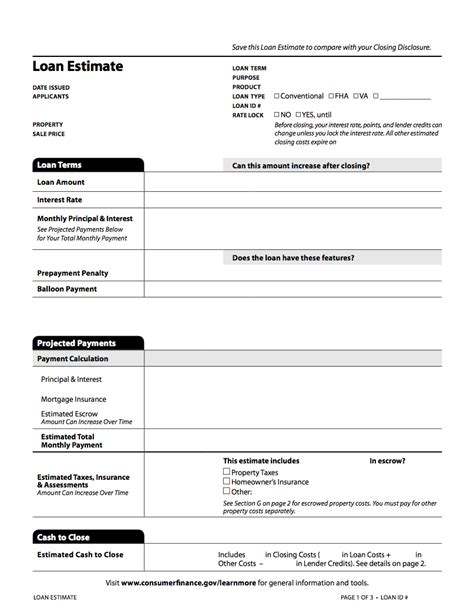 Interest Bearing Checking Images  Frompo. Powerpoint Poster Template. Foam Armor Templates. Business Plan Template Pdf. Party Menu Planner Template. Resume Format For Civil Engineers. Respiratory Therapist Resume Sample Template. Sample Technical Writer Resumes Template. Sample Teacher Resumes And Tips Best Sample Template