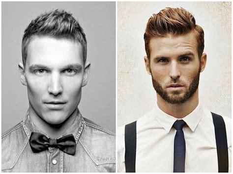 hair styles boys best 25 boys faux hawk ideas on boys 2262