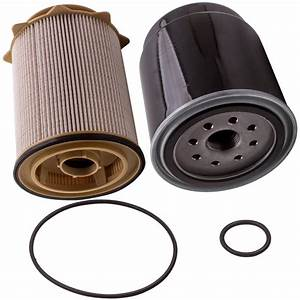 2006 Ram 2500 Fuel Filter : 2013 2017 for dodge ram 2500 3500 new fuel filter 6 7l ~ A.2002-acura-tl-radio.info Haus und Dekorationen