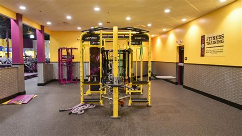 Get to know the planet fitness. Planet Fitness Child Care Near Me - FitnessRetro