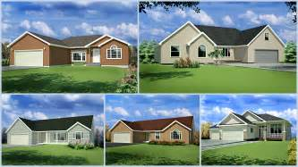 free home plan 100 free house plans plans today