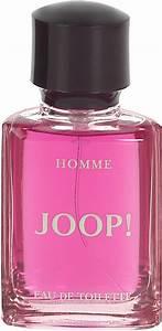 Joop Möbel Sale : joop homme eau de toilette online kaufen otto ~ Frokenaadalensverden.com Haus und Dekorationen