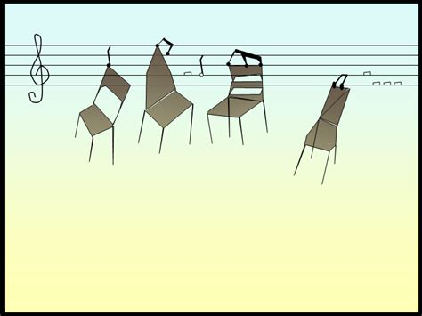 chaises musicales 1330 chaises musicales
