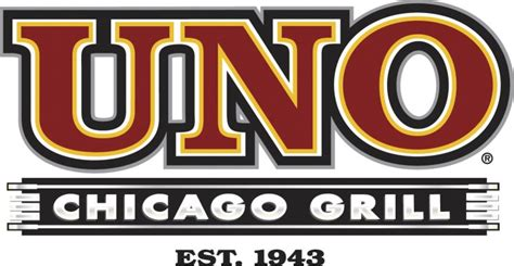 What's Cookin, Chicago: Uno Chicago Grill: Summer Love ...