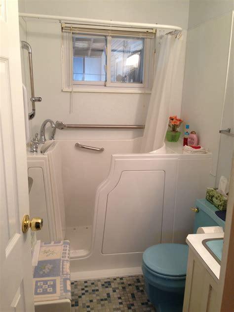 bathe safe walk  bathtubs walk  bathtub installation
