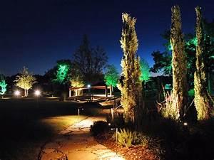 outdoor lighting dallas landscape lighting electrical With residential outdoor lighting dallas