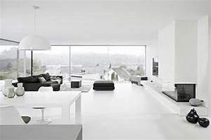 Sofa In Der Küche : k che bulthaup b3 mit einbauger ten von miele gaggenau und bora ~ Bigdaddyawards.com Haus und Dekorationen