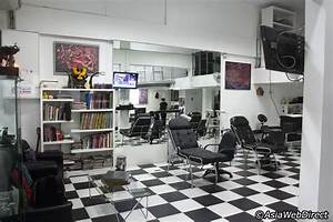 Tattoo Studio Offenburg : 11 best tattoo studios in phuket magazine ~ Orissabook.com Haus und Dekorationen