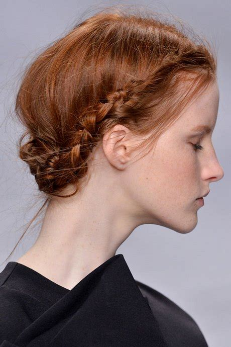Formal Hairstyles For by Formal Hairstyles
