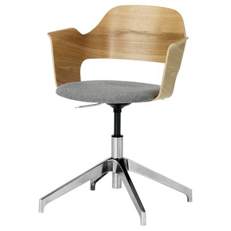 fauteuils de bureau ikea exemple chaise de bureau ikea