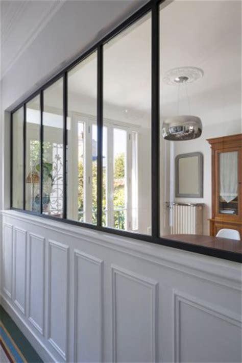 cuisine style atelier artiste comment choisir sa verrière atelier d 39 artiste d 39 intérieur à l 39 ancienne