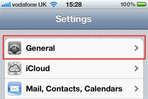 how to show battery percentage on iphone 5 how to display the battery percentage on your iphone ios