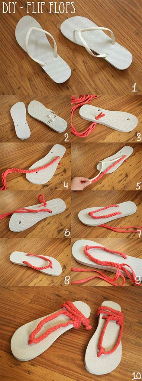 Teen Diy Projects For Girls Diy Projects Craft Ideas & How