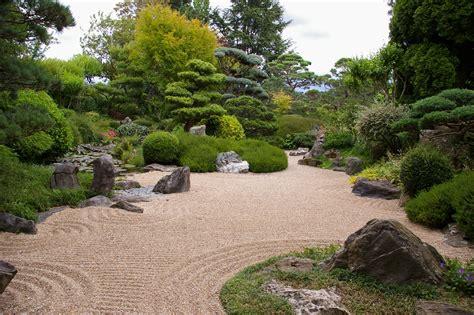 File:jardin Zen Meditation.jpg