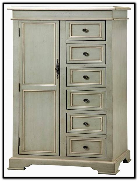 tall cabinet with drawers tall narrow storage cabinet with drawers home design ideas