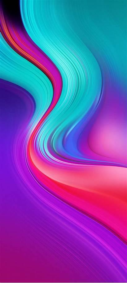 Smart Infinix Iphone Wallpapers Apple S5 Oppo