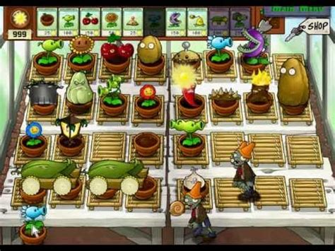 plants vs zombies zen garden plants vs zombies zombies in the zen garden