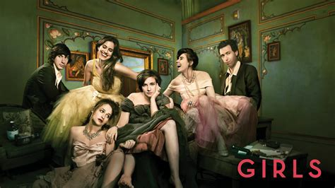 girls tv series wallpapers hd wallpapers id