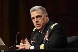 Pentagon tells armed vigilantes guarding military ...