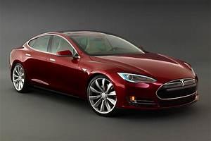 Tesla Modèle S : tesla model s pictures 500 collection hd wallpaper ~ Melissatoandfro.com Idées de Décoration