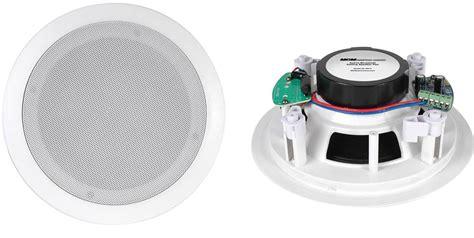 Sonos Ceiling Speakers Wireless by 100 100 Sonos Ceiling Speakers Wireless Sonos One