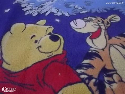 tapis de chambre winnie l ourson tapis winnie luourson disney annonce dans dcoration u