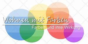 Farben Und Wohnen : gestalte dein zuhause einf hrung zum wohnen mit farbe ~ Markanthonyermac.com Haus und Dekorationen