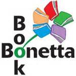 Biblioteca Petrarca Pavia by Pavia C Bonetta Civica Quot Carlo Bonetta Quot Di Pavia