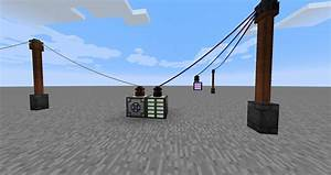 Immersive engineering mod for minecraft