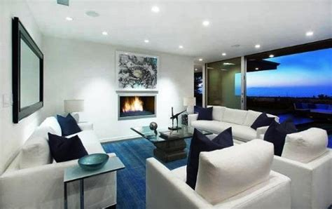 beautiful homes interior bruno mars beautiful house interior design and style in la