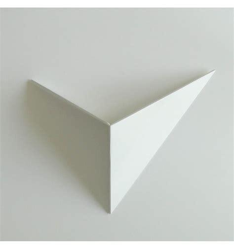 Applique Design by Applique Murale Led Design Coloris Blanc