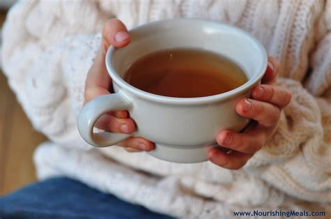 tea for cold nourishing meals 174 natural home remedies for the cold and flu season