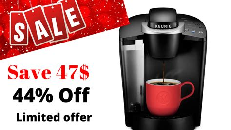 Don pablo coffee, miami, fl. Keurig Coffee Makers On Sale Black Friday - Idalias Salon