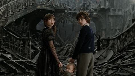 A Series Of Unfortunate Events Images A Series Of