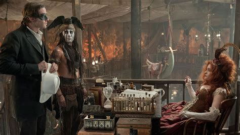 armoire a pharmacie rigolote the lone ranger actors 28 images bad tuesday 2013 predictions flix south dan s review the
