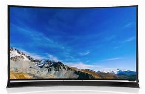 Dimension Tv 65 Pouces : ces 2014 tcl expose ses tv ultra hd de 110 pouces et 65 ~ Melissatoandfro.com Idées de Décoration