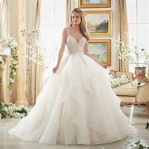 renaissance wedding dresses york pa wedding dresses asian With wedding dresses york pa